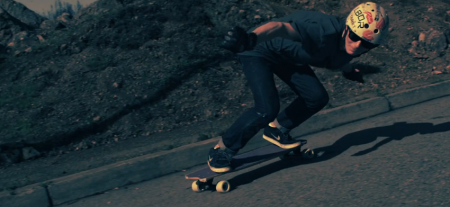 Caliber Truck Co. Featuring Liam Morgan5