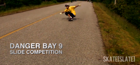 Skate[Slate] Event Tribute Danger Bay 9 Part 1 d