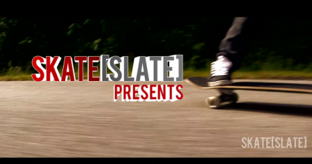 Skate[Slate] Event Tribute Danger Bay 9 Part 1 e