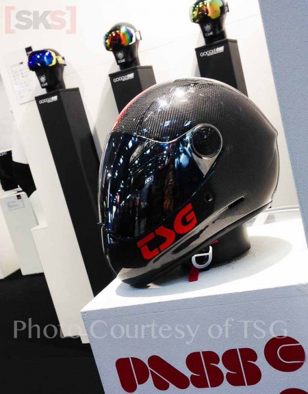 TSG JAPAN PASS Helmet-5-2
