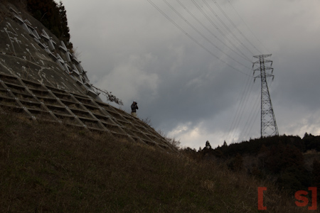 The Break of Dawn Downhill In Japan Issue 12 Japan Edition™ (17 of 31)