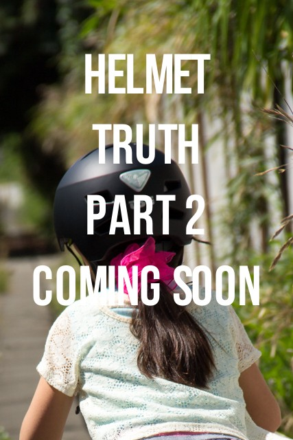 Helmet Truth Part 1 SkateSlate Japan-3