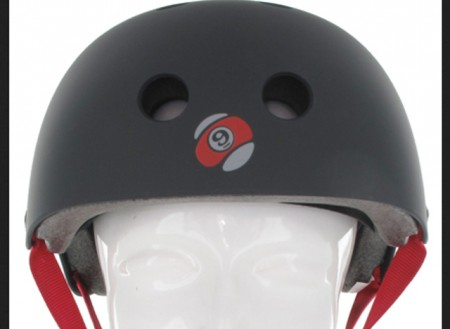 S9 Helmets Hard EPS Foam-2