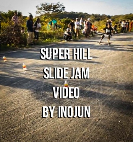 Super Hill Slide Jam Featured Image-2