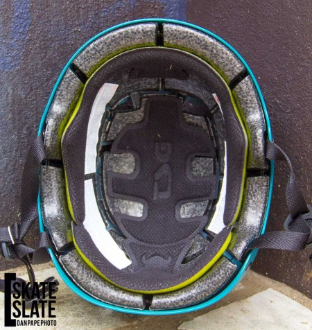 SkateSlateJapan_Helmet Love_Lids and Hills-4