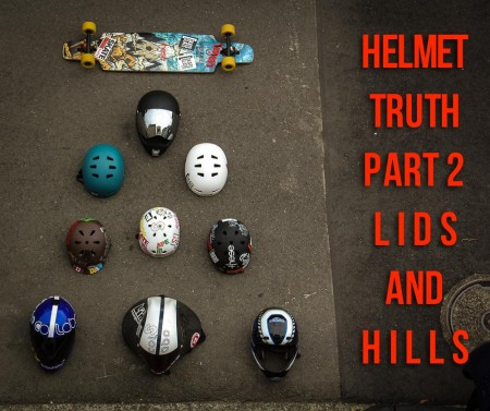 SkateSlateJapan_Helmet Love_Lids and Hills