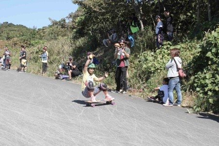 2015-funwaves-superhill-slide-jam-hosada-photo-10-2