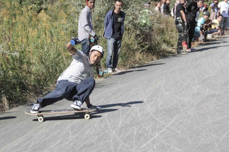 2015-funwaves-superhill-slide-jam-hosada-photo-10