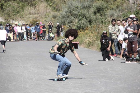 2015-funwaves-superhill-slide-jam-hosada-photo-11-2