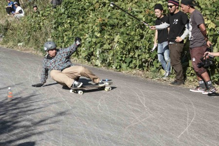 2015-funwaves-superhill-slide-jam-hosada-photo-11