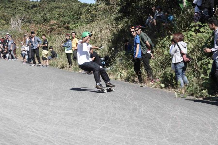 2015-funwaves-superhill-slide-jam-hosada-photo-12-2