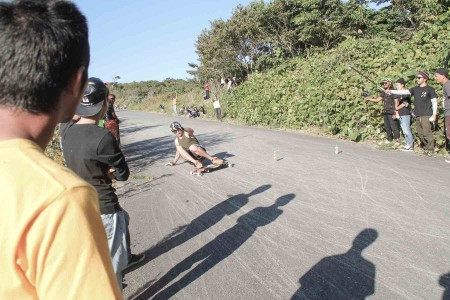 2015-funwaves-superhill-slide-jam-hosada-photo-12