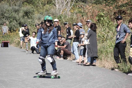 2015-funwaves-superhill-slide-jam-hosada-photo-13-2