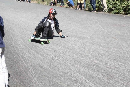 2015-funwaves-superhill-slide-jam-hosada-photo-17