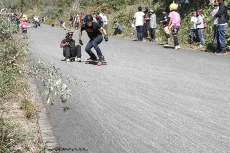 2015-funwaves-superhill-slide-jam-hosada-photo-18