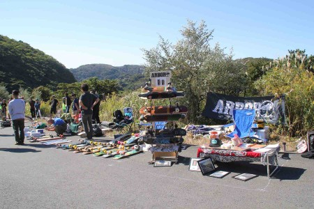 2015-funwaves-superhill-slide-jam-hosada-photo-2-2