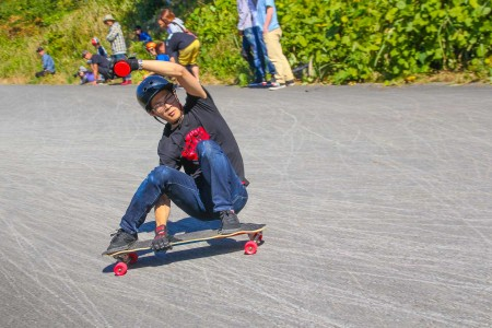 2015-funwaves-superhill-slide-jam-hosada-photo-2