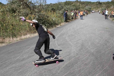2015-funwaves-superhill-slide-jam-hosada-photo-21