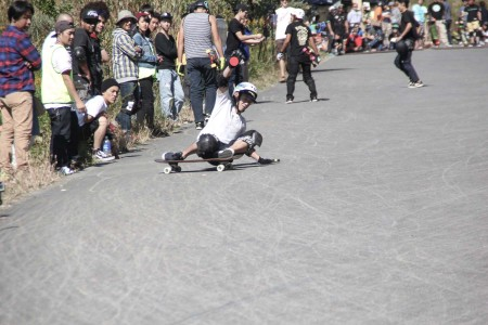 2015-funwaves-superhill-slide-jam-hosada-photo-23