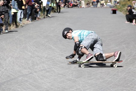 2015-funwaves-superhill-slide-jam-hosada-photo-24