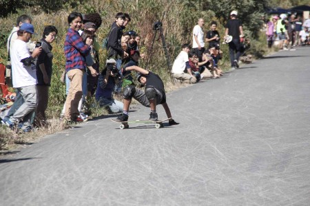 2015-funwaves-superhill-slide-jam-hosada-photo-27