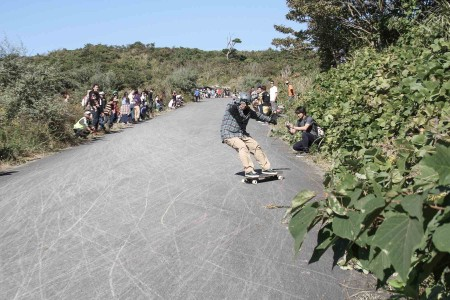2015-funwaves-superhill-slide-jam-hosada-photo-28