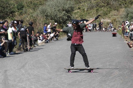 2015-funwaves-superhill-slide-jam-hosada-photo-29