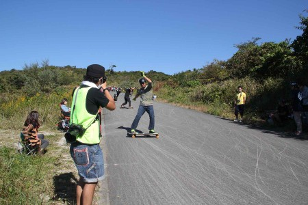 2015-funwaves-superhill-slide-jam-hosada-photo-3-2