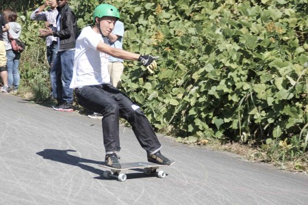2015-funwaves-superhill-slide-jam-hosada-photo-3