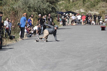 2015-funwaves-superhill-slide-jam-hosada-photo-30