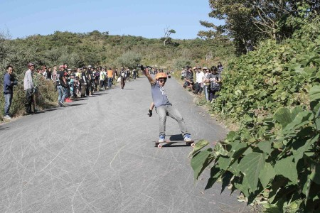2015-funwaves-superhill-slide-jam-hosada-photo-31