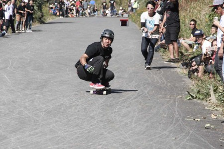 2015-funwaves-superhill-slide-jam-hosada-photo-32