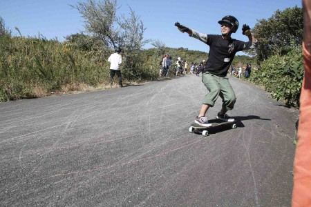 2015-funwaves-superhill-slide-jam-hosada-photo-33