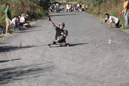 2015-funwaves-superhill-slide-jam-hosada-photo-34