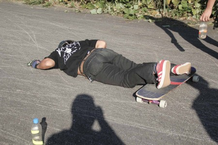2015-funwaves-superhill-slide-jam-hosada-photo-37