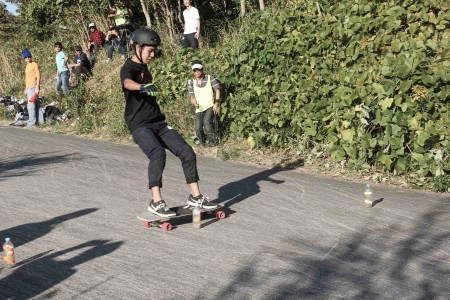 2015-funwaves-superhill-slide-jam-hosada-photo-38