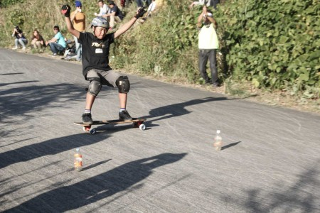 2015-funwaves-superhill-slide-jam-hosada-photo-39
