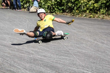 2015-funwaves-superhill-slide-jam-hosada-photo-4