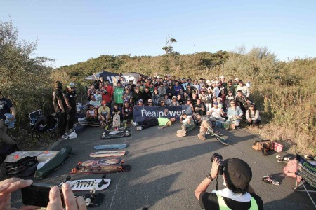 2015-funwaves-superhill-slide-jam-hosada-photo-41