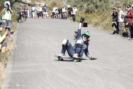 2015-funwaves-superhill-slide-jam-hosada-photo