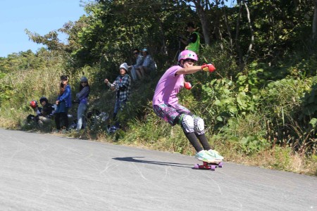 2015-funwaves-superhill-slide-jam-hosada-photo-5-2