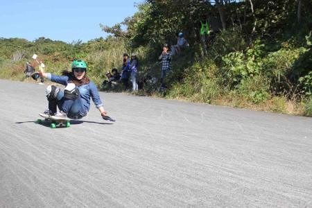 2015-funwaves-superhill-slide-jam-hosada-photo-6-2