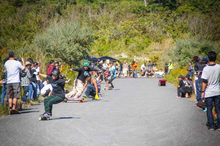 2015-funwaves-superhill-slide-jam-hosada-photo-6