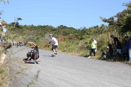 2015-funwaves-superhill-slide-jam-hosada-photo-7-2