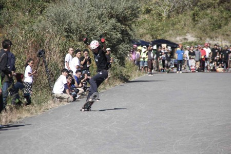 2015-funwaves-superhill-slide-jam-hosada-photo-7