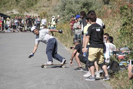 2015-funwaves-superhill-slide-jam-hosada-photo-8