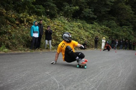 dan-pape-superhill-slide-jam-2016-aoi-photo7